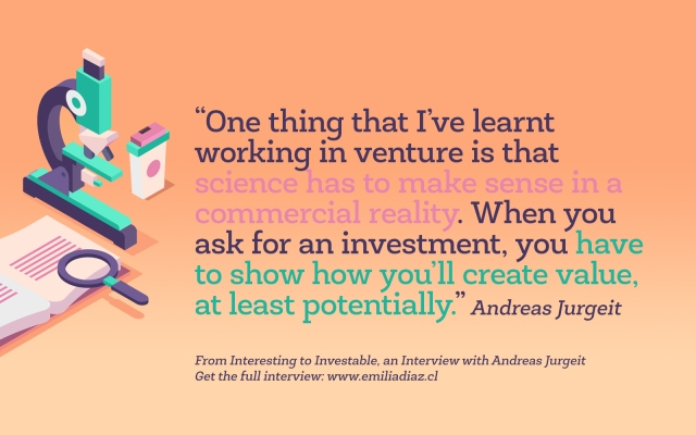andreas quote 1